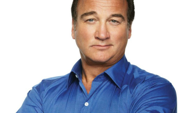 According to Jim…Belushi (That Is)
