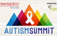 ASGA's Autism Summit, April 5, 2018