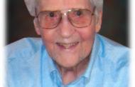 Obituary: WILLIAM F. DOERNER