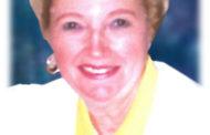 Obituary: HELEN M.KELECH (NEE GASPAR)