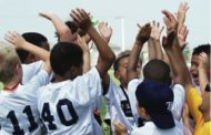 Introducing N Zone Sports a brand-new Youth Sports organization in the area