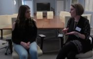 Vista Springs Staff Interviews by Nordonia High School Students (VIDEO)