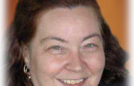Obituary: VICKY LYNN ZABALA (Nee Shankle)