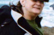 Obituary: Terry Margaret Allender