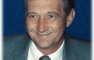 Obituary: JOSEPH R. BUGARA