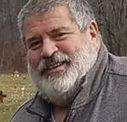 Obituary: Charles J.