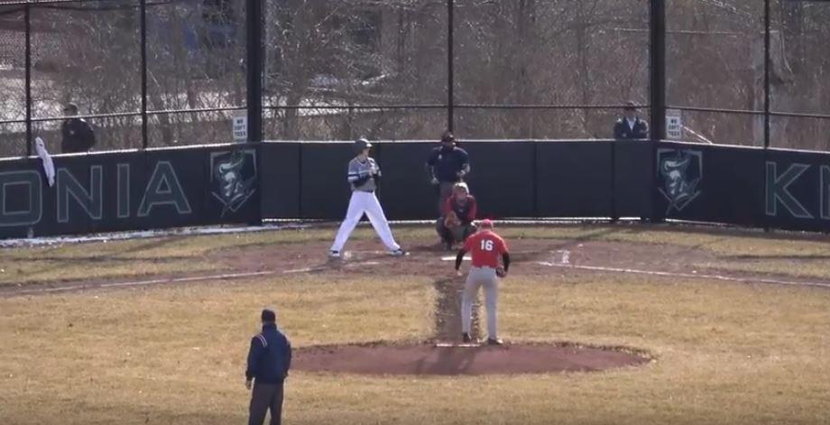Vic's Corner: Nordonia High School Baseball Preview
