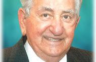 Obituary: RAYMOND R. KOENIG, SR.