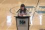 Protest Threat Message from Nordonia Superintendent Joe Clark 3/13/2018
