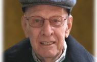 Obituary: JAMES E. MASTERSON