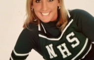 Where are they now? Former Homecoming Queen Christina Corsi