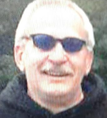 Obituary: Mark Regis Pisarchick