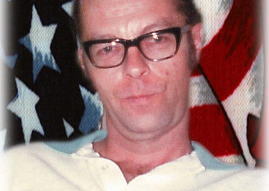 Obituary: GEORGE D. SKIPPER