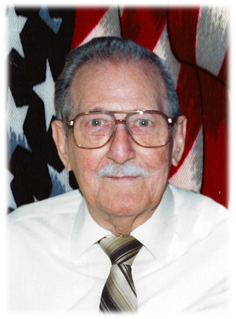 Obituary: John S. Szymkowski