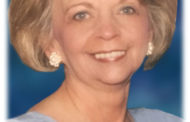 Obituary: JUDITH A. BALTAS (nee Lewandowski)