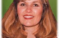 Obituary: PATRICIA O. BARTA (Nee Odioso)
