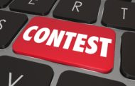 CONTEST TIME! Which is your Favorite PIZZA PLACE in Nordonia Hills?