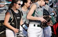 Nordonia Knights Varsity Claims Lead In Sixth Inning To Defeat Cuyahoga Falls