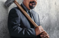 "Laugh 'till it Hurts with George Lopez: ""The Wall Live in Concert"" and  Arsenio Hall at Hard Rock Rocksino"