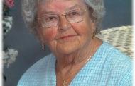 Obituary: MARYANN R. HOFFMAN (nee Bielawski)