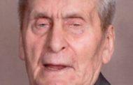 Obituary: ROBERT PRINTZ MADSEN