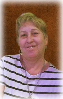 Obituary: KATHLEEN SCHMITT (nee Gallagher)