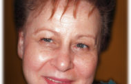 "Obituary: BERNADETTE ""DOLLY"" LEONE (NEE SENICK)"