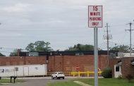 Vic's Corner: Plaza Condominiums Parking Issue Addressed!