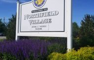 Vic's Corner: Northfield Village Beautification Plan Phase One