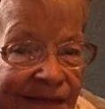 Obituary: JUDITH ANN EVANS (nee Grammer)