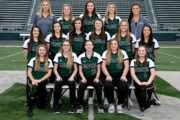Nordonia Varsity Softball: Lady Knights fall to Canfield 5-4 in 10 innings