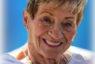 Obituary: DONNA W. MONROE (nee Waln)