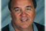 Obituary: WAYNE W. SCHELIEN