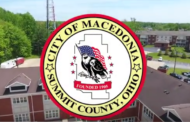Notice: City of Macedonia, Ohio Council Vacancy
