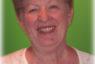 Obituary: BARBARA A. HANZEL (nee Fruscella)
