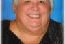 Obituary: CLARA E. KIELISZEK (nee Soltesz)