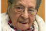Obituary: EVELYN A. MAJERCIK (Nee Walters)