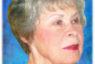 Obituary: PRISCILLA E.MILLER (NEE HAMM)