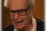 Obituary: STEVESON (STEVE) V. PULEO