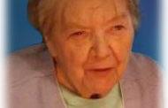 Obituary: ELIZABETH H. RIGGAN (NEEMROZEK)