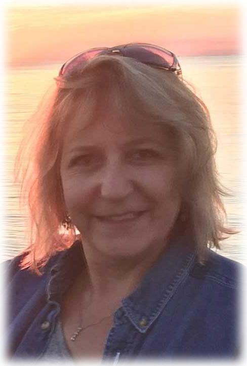 Obituary: NANCY L. SAGAL