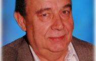 Obituary: ALEXANDER SCHACHTEL