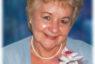 """Obituary: IRENE """"RENEE""""WASKO (NEE TAPAK)"""