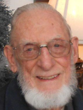 Obituary: Leroy Willis Case