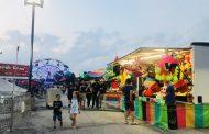 Spirit of Macedonia Fun Fest 2018