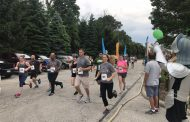 Mac Rec 5K For the Rescue (PHOTO GALLERY)