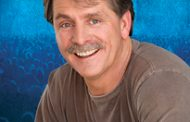 Comedian Jeff Foxworthy Coming to Hard Rock Rocksino
