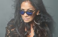 Sheila E to perform charity concert benefiting the Akron Urban League