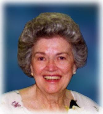 Obituary: Helen Rita Godlewski (nee Skotko)