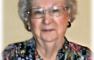 Obituary: LILLIAN T. SWEAT